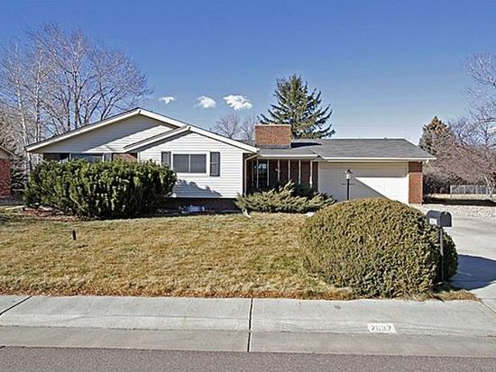 7637 Newman St, Arvada, CO 80005