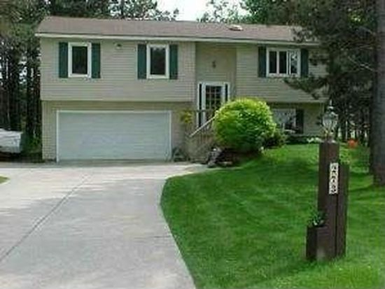 273 Brentwood Dr, Gaylord, MI 49735