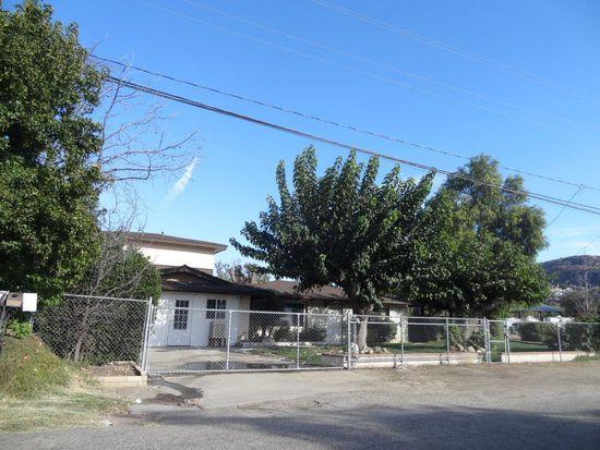 27226 Girard St, Hemet, CA 92544
