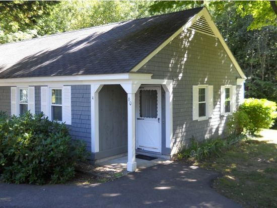 60 Orchard Hill Rd APT 4, Belmont, NH 03220