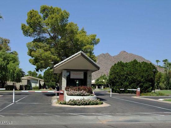 4800 N 68th St UNIT 267, Scottsdale, AZ 85251
