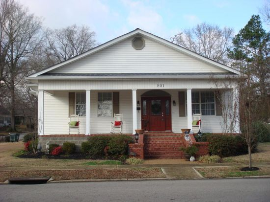 801 Main St, Corinth, MS 38834