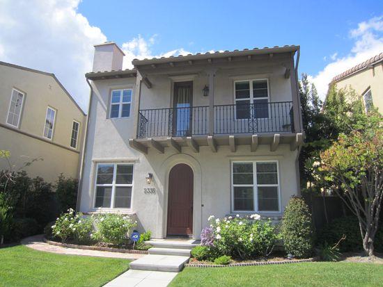 2335 W Canopy Ln, Anaheim, CA 92801