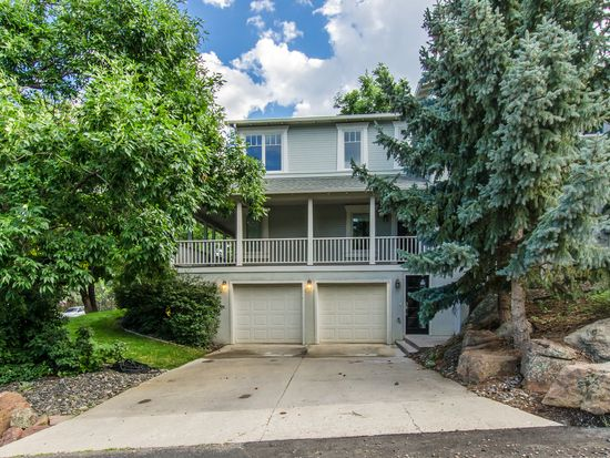 2759 4th St, Boulder, CO 80304