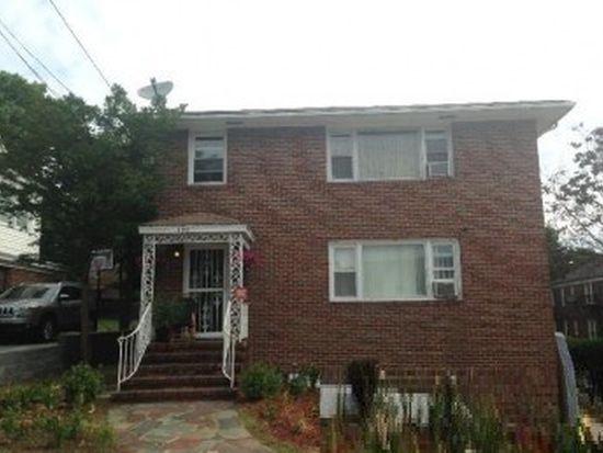 120 W Allen St, Irvington, NJ 07111