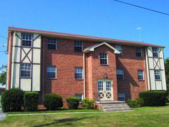 902 Cottage Ave, Vinton, VA 24179