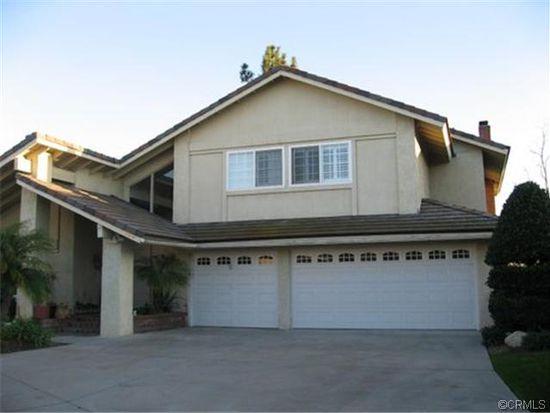 980 S Jay Cir, Anaheim, CA 92808