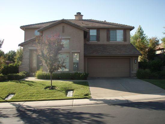 5102 Garlenda Dr, El Dorado Hills, CA 95762