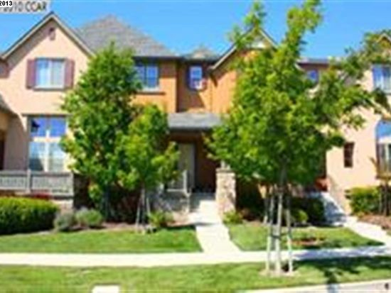 12012 Harcourt Way, San Ramon, CA 94582