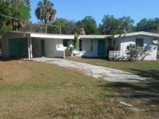 7216 Anna Ave, Gibsonton, FL 33534