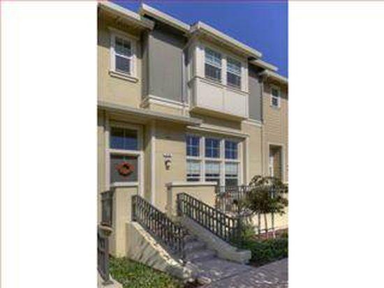 218 Hartstene Dr, Redwood City, CA 94065