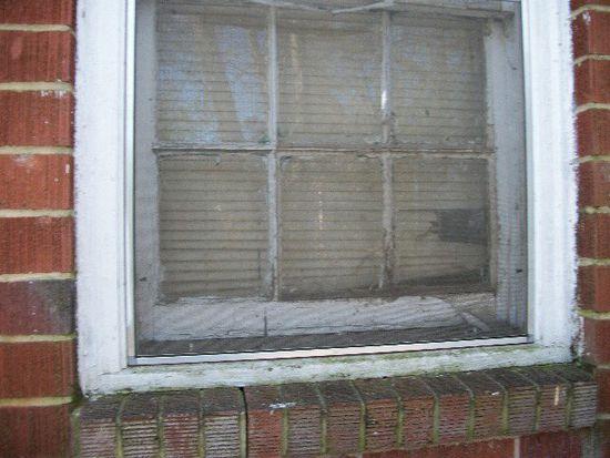 2411 Manning Ave, Columbus, GA 31903