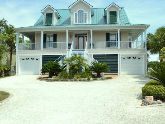 32618 Sandpiper Dr, Orange Beach, AL 36561