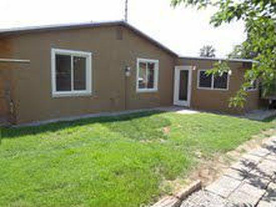 1337 Frances St, Redlands, CA 92374