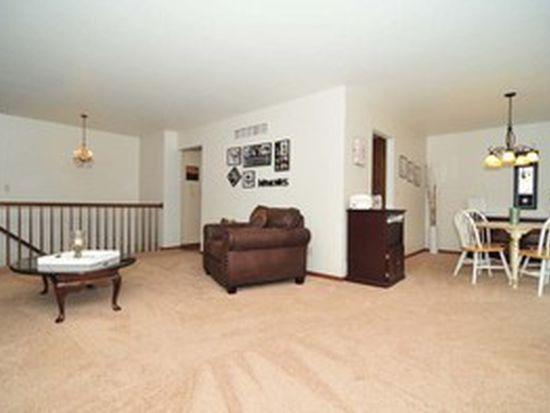 3800 Yukon Rd UNIT A, Brookfield, WI 53045