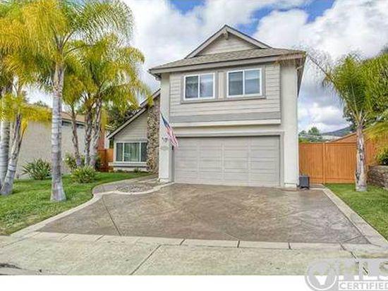 13791 Via Tres Vis, San Diego, CA 92129