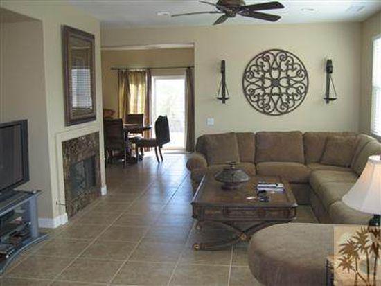 66 Shoreline Dr, Rancho Mirage, CA 92270