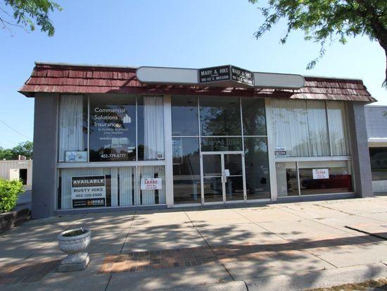 106 E Mission Ave, Bellevue, NE 68005