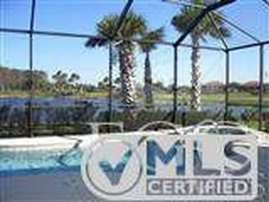 12051 Bramble Cove Dr, Fort Myers, FL 33905