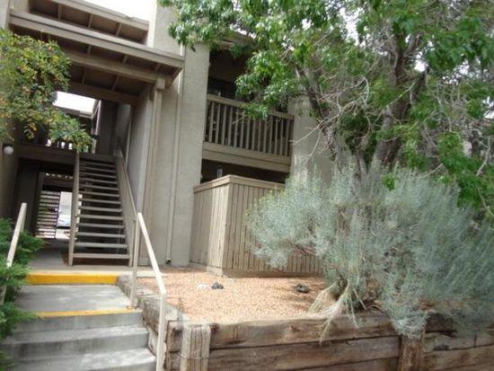 941 Calle Mejia APT 1214, Santa Fe, NM 87501