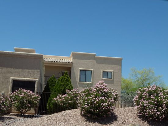 11674 N Saguaro Blvd APT 201, Fountain Hills, AZ 85268