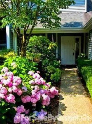 16 Ridge Dr, Montville, NJ 07045