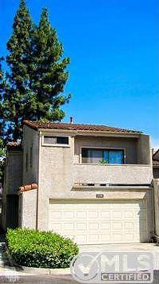 118 Jeranios Ct, Thousand Oaks, CA 91362