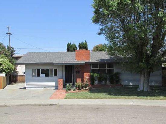 303 Crescent Dr, Rio Vista, CA 94571