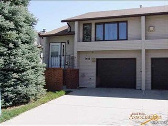 1436 Lookout Valley Ct, Spearfish, SD 57783