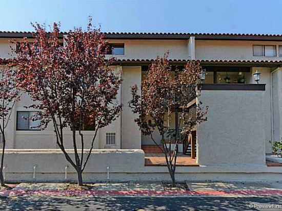 2506 Navarra Dr UNIT 614, Carlsbad, CA 92009