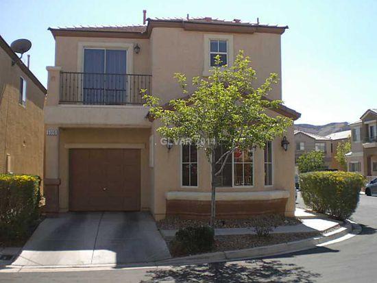 9915 Mustang Creek Way, Las Vegas, NV 89148