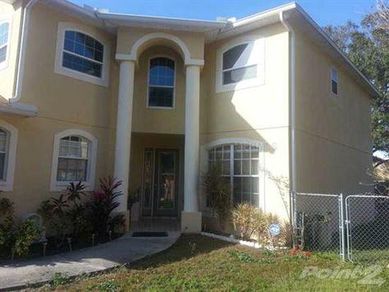 3311 W Abdella St, Tampa, FL 33607
