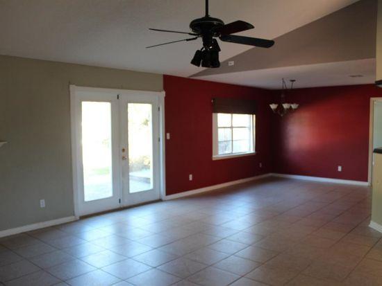 5424 Timber Creek Cir, Pace, FL 32571