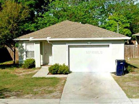 8808 N 15th St, Tampa, FL 33604