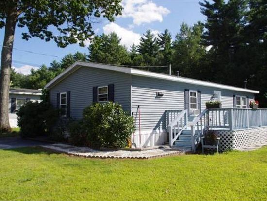 637 Sherwood Gln, Somersworth, NH 03878