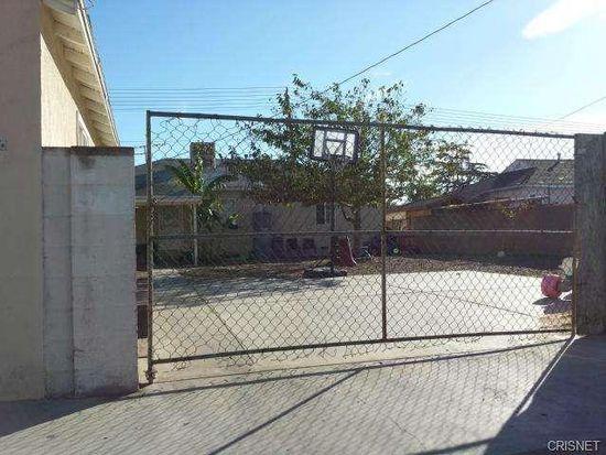 12329 Roscoe Blvd, Sun Valley, CA 91352
