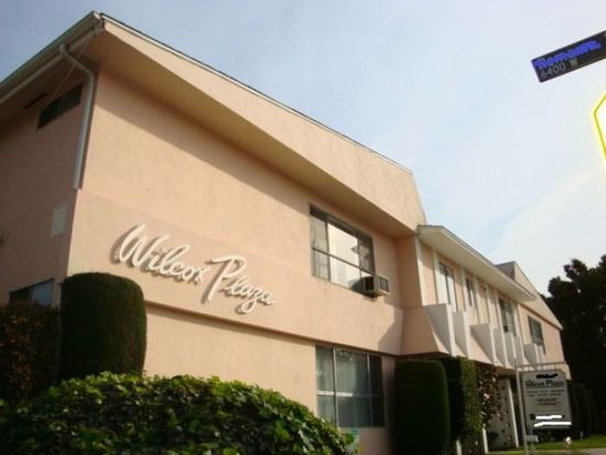 959 Wilcox Ave, Los Angeles, CA 90038
