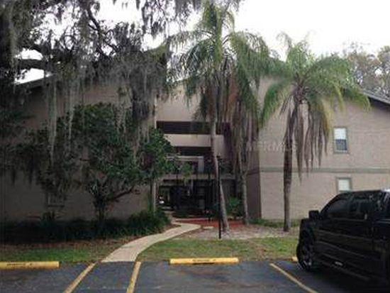 4207 Winding Moss Trl APT 103, Tampa, FL 33613