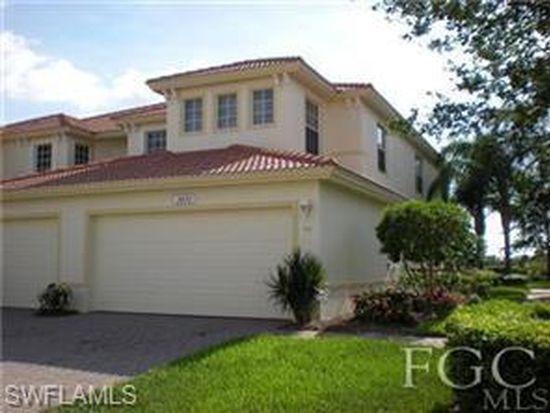 3031 Meandering Way APT 102, Fort Myers, FL 33905