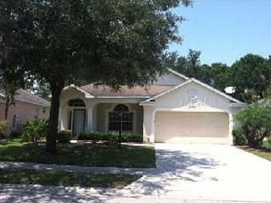 12227 Winding Woods Way, Lakewood Ranch, FL 34202