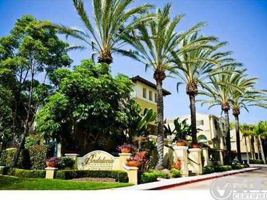 3740 Mykonos Ln UNIT 122, San Diego, CA 92130