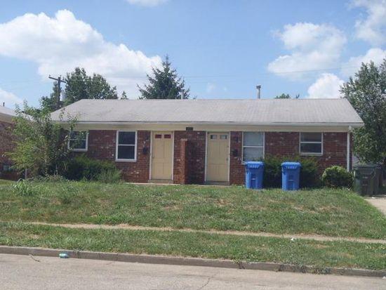 1811 Dalton Ct, Lexington, KY 40505