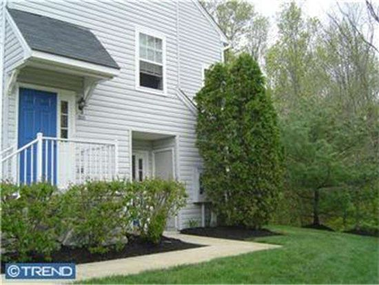 1405 Squirrel Rd, Marlton, NJ 08053