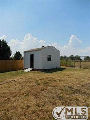 1126 Mazourka Dr, Arlington, TX 76001