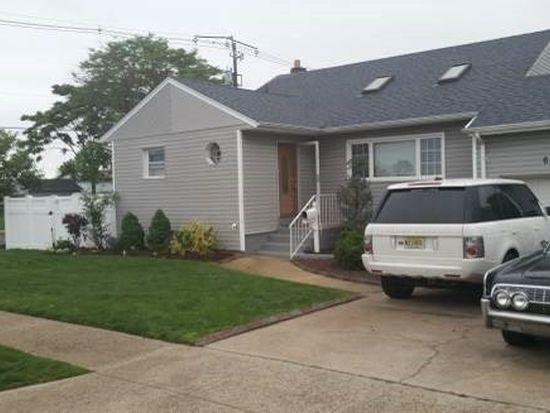 603 Miller Ave, Freeport, NY 11520