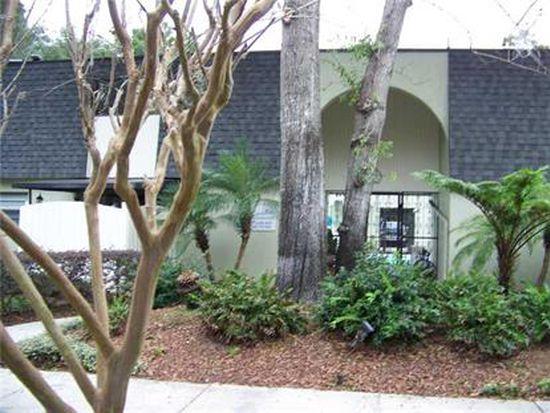1120 Portland Ave APT 5, Orlando, FL 32803