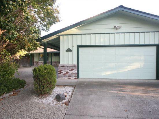 3460 Yuba Ave, San Jose, CA 95117