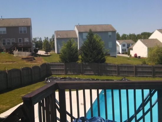 13206 Stockleigh Dr, Chester, VA 23831
