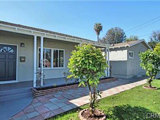 2691 Cedar Ave, Long Beach, CA 90806