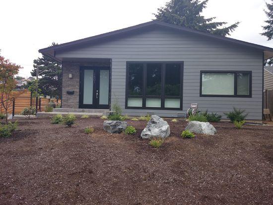2601 34th Ave W, Seattle, WA 98199